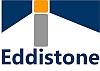 www.eddistone.com Logo