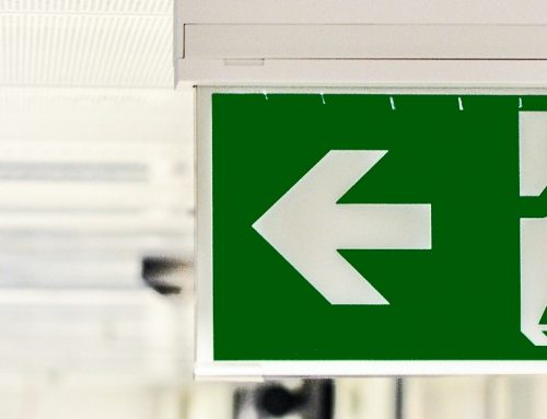 Remote training to maintain regulatory compliance